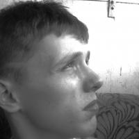 konovalov-kirill1
