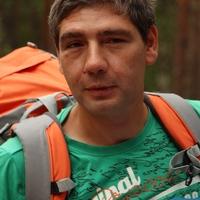 aleksandr-kadyirov