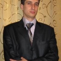 dmitry-mescheryakov