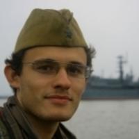 andrey-nikolskiy