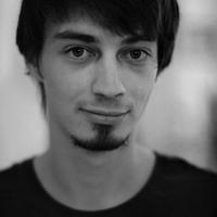 Александр Положенцев (apolozhentcev) –