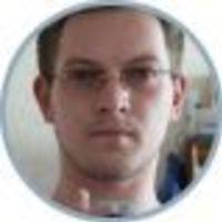 Мельников Александр (eldy) – web разработчик