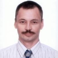 ekutyashov
