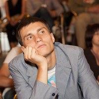 Ivan Lebedinsky (ilebedinskiy) – дизайнер