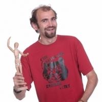 Максим Зарембо (maks-zarembo) – Могу заменить пятеро человек и одну стремянку!