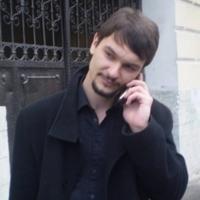 lyaschenkopavel