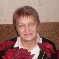 oandritsova