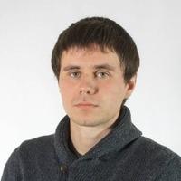 vishnyakov-dmitriy4