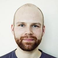 Сергей Сильнов (silnov) – Rails