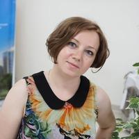 ekostyannikova