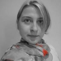 Наталья Терехина (nterehina) – Senior SAP BI/BW/BPC Consultant