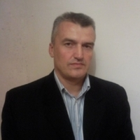 n-ivanov31