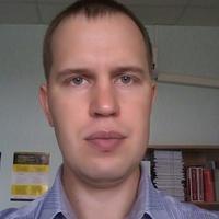 alekseyzolotarev8