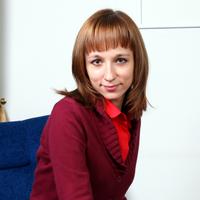 molchanova-lyudmila4
