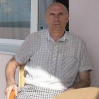 Владимир Салтанович (vladimir-saltanovich) – Специалист в области Интернет-индустрии и использования возможностей Информационного общества