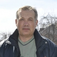 andrey-skurlatov