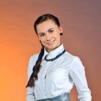 konyuchko