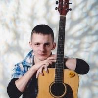 andreynovikov64