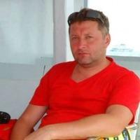 aleksandr-sheven