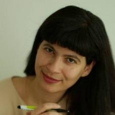 Елена локтева ищу работу фото модель