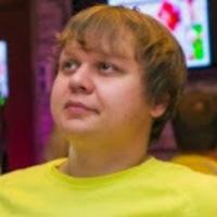 andry-ivannikov