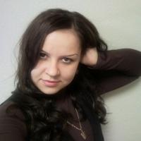 nadezhda-terenteva9