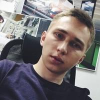 m-rybakov