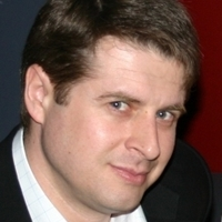 homyak-yuriy
