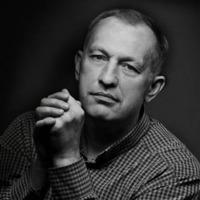 Александр Артемьев (aleksanderartemyev) – Приглашаю Вас на Свадебную авторскую видеосъёмку! Более тридцати лет занимаюсь любимым делом!