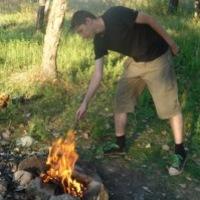 Евгений Ефремов (efremov-evgeniy3) – Web-разработчик