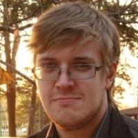 Олег Клименко (klimenkooleg12) – Web-разработчик