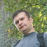 vyacheslav-lepihin