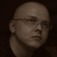 Михаил Скорюков (skoryukov) – Java-разработчик