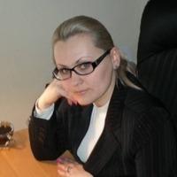 bugachevskaya