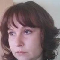 Ольга Нарейко (on59) – управление персоналом