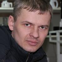 ivan-zhdanov7
