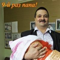 aleksandr-evgenevich5