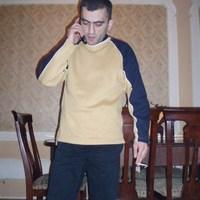 aslibekyan