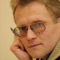 Евгений Берсенев (evgeniybersenev) – журналист