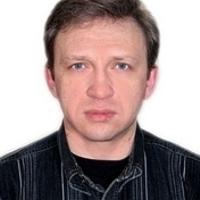 yuriykalashnikov2