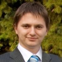 kudelya-aleksey