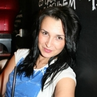 durkhisanova