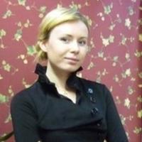 valeriya-revtova