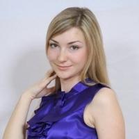 viktoriya-matsakova