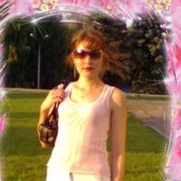 elena-yakovleva23