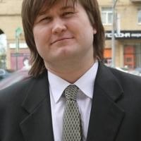 gad-ivanov