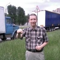 gerasimov1c