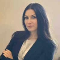 yuliya-ershova10