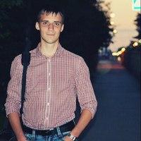 dmitriy-aleksandrovich20