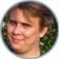 Михаил Андрусенко (andrusenko) – ИТ-менеджер, архитектор, программист